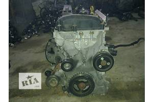 б/у Запчасти Mazda 6