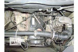 б/у двигун 2,2 Легковой Renault Espace j7tv772  Минивен 1995
