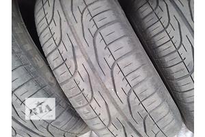 б/у Диск с шиной Toyota Yaris Verso