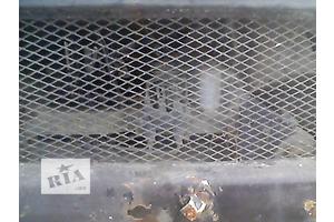 б/у Двигатели УАЗ 3303