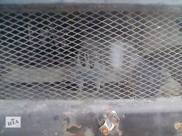 купить бу Б/у двигун для легкового авто УАЗ 3303 1992 в Ивано-Франковске