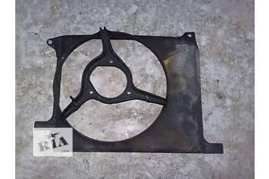 б/у Диффузоры Opel Corsa