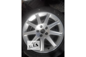 б/у Диск Audi A6