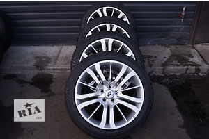б/у Диск Land Rover Range Rover Sport