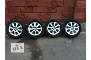 б/у Диск Toyota Avensis Sedan