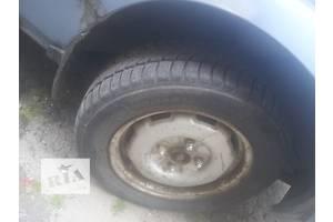 б/у Диски Mazda 626