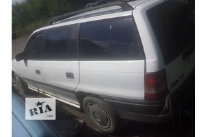 б/у Диск Opel Astra F