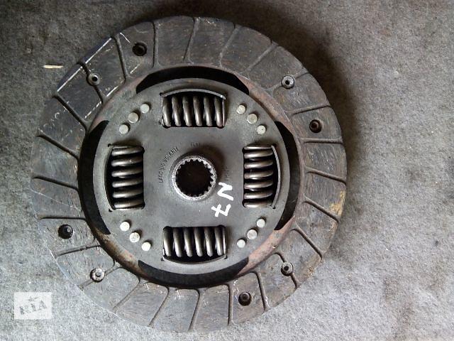 продам Б/у диск сцепления для легкового авто Mazda 323 1992 бу в Ивано-Франковске