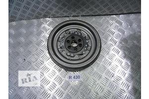 б/у Диски сцепления Volkswagen Passat B7