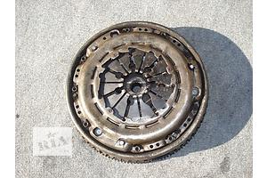 б/у Диски сцепления Renault Laguna