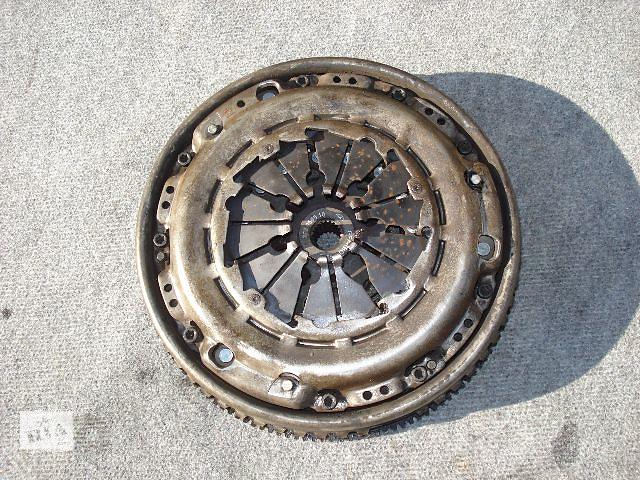 бу Б/у диск сцепления Корзина EGR Термостат Паливний насос Топлевный Renault Laguna 1.9  авто Renault Laguna в Бориславе