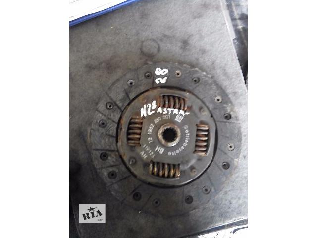 продам Б/у диск зчеплення для легкового авто Opel Astra 1996 бу в Ивано-Франковске