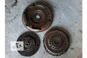 б/у Корзина сцепления Opel Combo груз.