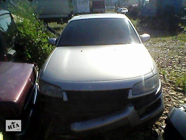 купить бу Б/у дзеркало для легкового авто Opel Omega B 1996 в Ивано-Франковске