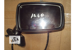 б/у Дзеркало Audi B 4