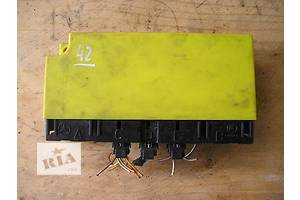 б/у Блок управления стеклоподьёмниками Mercedes 320