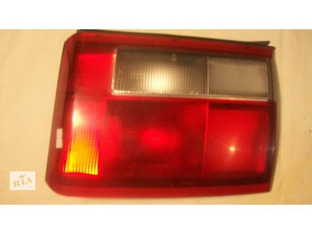 б/у Ліхтар задній правий Toyota Carina , хороший стан , доставка .- объявление о продаже  в Тернополе