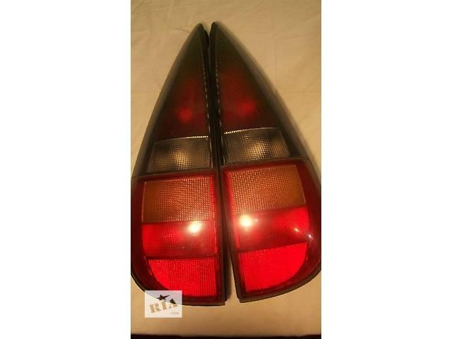 бу б/у  Ліхтар задній  правий  Renault Laguna Універсал Combi ,  є лівий , хороший стан , доставка .  в Тернополе