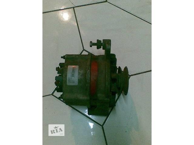 продам б/у Електрообладнання двигуна Генератор/щітки Легковий Volkswagen T4 (Transporter) 1995 бу в Львове
