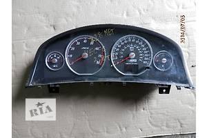 б/у Панель приборов/спидометр/тахограф/топограф Opel Vectra C