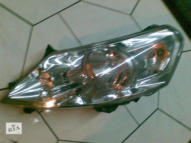 продам б/у Електрообладнання кузова Фара Легковий Peugeot Expert 2008 бу в Львове