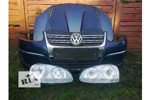 б/у Фары Volkswagen Golf Variant