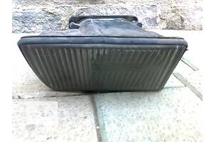 б/у Фара протитуманна BMW 525