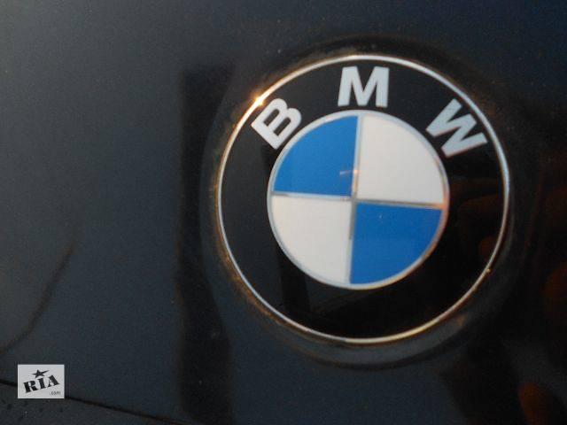купить бу б/у Електрообладнання кузова Легковий BMW 5 Series в Чопе