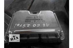 б/у Запчасти Audi A6