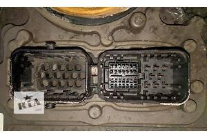 б/у Блок управления двигателем Daf XF 105