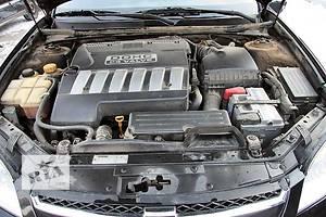б/у Блок управления двигателем Chevrolet Epica