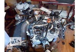 б/у Блоки управления двигателем Volkswagen T6 (Transporter)