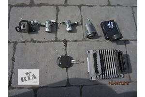 б/у Блоки управления зажиганием Chevrolet Lacetti