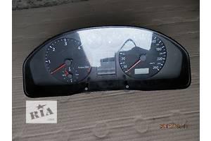 б/у Панель приборов/спидометр/тахограф/топограф Audi A4