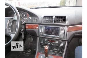 б/у Бортовой компьютер BMW 5 Series (все)