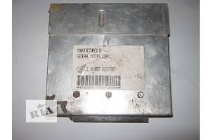 б/у Бортовой компьютер Opel Kadett