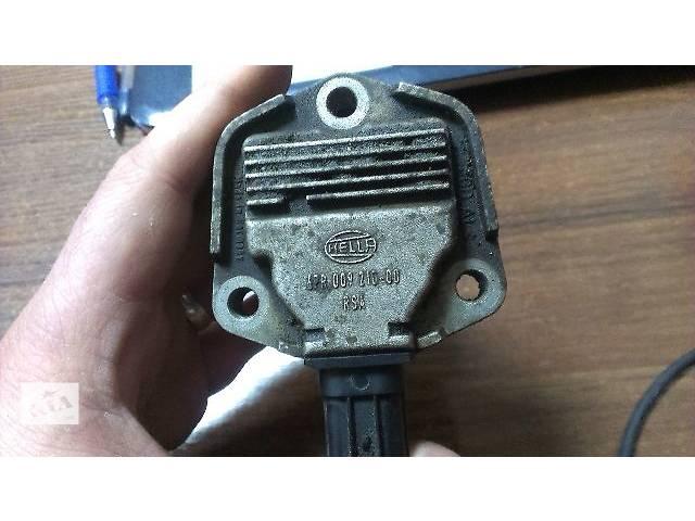 б/у Электрооборудование двигателя Датчик давления масла Легковой Honda Civic Седан 2008- объявление о продаже  в Одессе