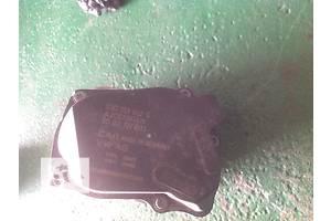б/в Датчики клапана EGR Volkswagen Golf VI