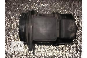 б/у Датчики кислорода Renault Trafic