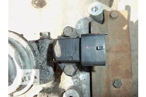 б/в Датчики управління турбіною Hyundai H 200