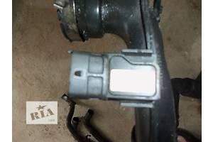 б/в Датчики управління турбіною Renault Megane II