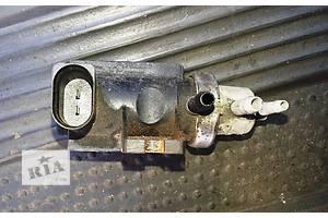 б/у Датчики управления турбиной Volkswagen Passat B5