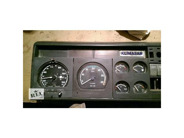 продам б/у Электрооборудование двигателя Датчики и компоненты Грузовики Iveco EuroCargo 1996 бу в Одессе