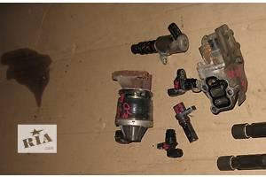 б/у Датчики и компоненты Honda Accord