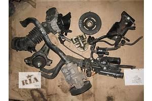 б/у Датчики и компоненты Hyundai IX35