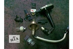 б/у Датчики и компоненты Honda Civic