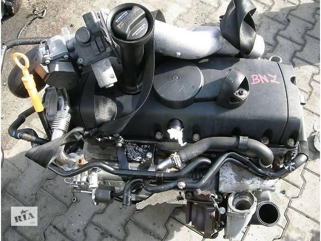 купить бу б/у Электрооборудование двигателя Датчики и компоненты Легковой Volkswagen T5 (Transporter) в Киеве