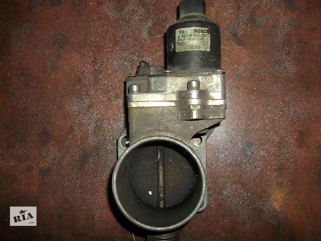 продам б/у Электрооборудование двигателя Дросельная заслонка/датчик Легковое авто BMW е 32 е 34 Седан бу в Днепре (Днепропетровск)