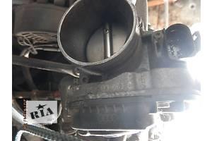 б/у Дросельные заслонки/датчики Audi A4