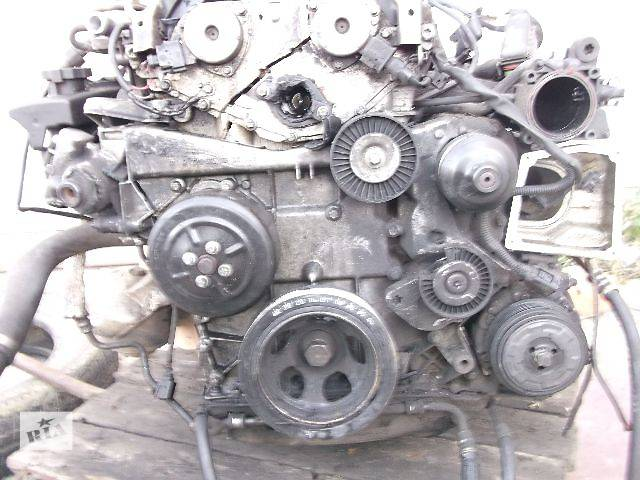бу б/у Электрооборудование двигателя Электроклапан управления Vanos Легковой Mercedes E-Class 2006 в Днепре (Днепропетровск)